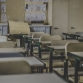 Meerdere Zutphense middelbare scholen op eigen initiatief dicht vanwege coronavirus