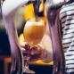 Bierimporteur gaat speciaalbierfestival in Brummen organiseren