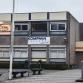 Kompaan College informeerde ouders pas over gewapende ruzie na berichten in media