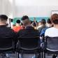 Scholenkoepel Achterhoek VO wil scholen nog niet sluiten als coronamaatregel