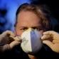 Evenementen in de regio mogen niet doorgaan vanwege coronavirus