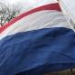 De regio hangt massaal de vlag uit, dit is waarom