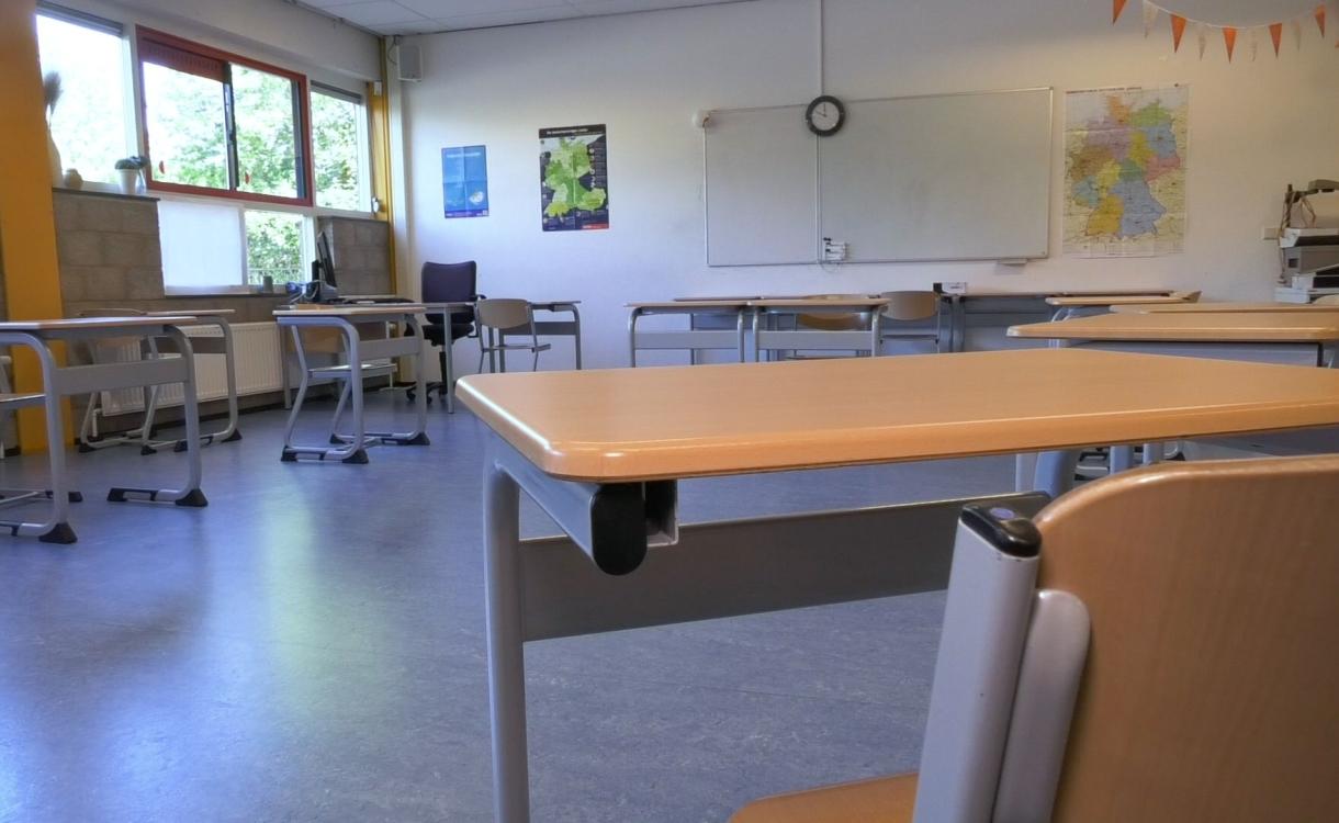 Zutphense scholen passen overgangsregelingen aan vanwege corona