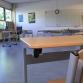 Hele afdeling thuis na vijftien coronagevallen op Zutphense school