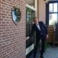 Vernieuwd Kromhout opent voor het eerst haar deuren, nu het weer mag