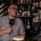 'Boa's maken onderscheid tussen restaurants en barren bij coronahandhaving'