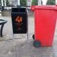 Brummen introduceert afval scheiden op straat