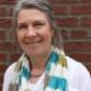 PvdA blijft in Brummens college, Cathy Sjerps wordt nieuwe wethouder