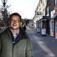 Binnenstadsmanager: 'Stationsstraat moet echt aangepakt worden maar dat lukt dit jaar niet meer'