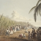 Brummen en Zutphen doen geen onderzoek naar slavernijverleden