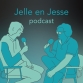 Luister hier Jelle en Jesse Podcast