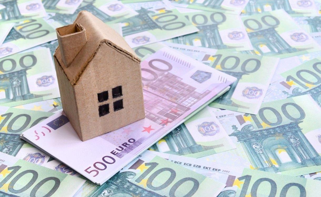 Gemeente Zutphen vindt de huurprijzen te hoog