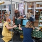 Amper evenementen deze zomer; maar Zutphense honingmarkt kan wel plaatsvinden