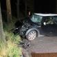 Twee tieners uit Lochem omgekomen bij ongeluk