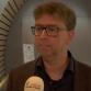 Lochemse wethouder Henk van Zeijts krijgt motie van treurnis aan zijn broek
