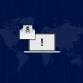 Veiligheidsregio slachtoffer van gijzelsoftware