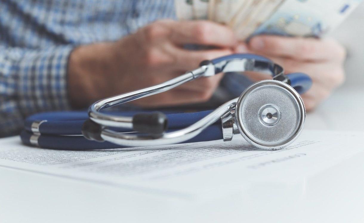 Lochem vindt op valreep nieuwe zorgverzekeraar voor minima