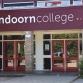 Coronabesmetting geconstateerd op Isendoorn College, rector verwacht er meer