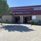 Geschiedenisdocent de laan uitgestuurd bij Isendoorn College