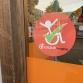Hier kun je rolstoelvriendelijk winkelen, eten of vermaak zoeken, in Zutphen
