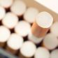 Sigarenspeciaalzaak W. Schimmel niet blij met nieuwe sigarettenpakjes-regels