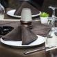 Volle restaurants in de regio: 'Mensen maken er nog even gebruik van'