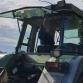 Boze Kerkpad-boer krijgt taakstraf voor geuite bedreigingen