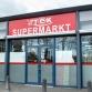 Syrische Sami Mtan opent eigen supermarkt in Zutphen