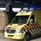 Verwarde man raakt gewond bij Zutphense IJssel