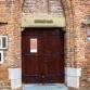Boekentas van Zutphense bibliotheek populair: 'nu al duizenden boeken uitgeleend'