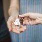 Zutphen koploper van stijgende huizenprijzen: prijs ruim twintig procent gestegen