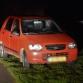 Zoektocht naar vermiste 51-jarige man, auto gevonden in Brummen