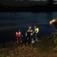 Vermiste man (51) na zoektocht gevonden in Brummense IJssel