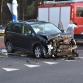 Alweer ongeluk op berucht kruispunt N346, omwonenden zijn er klaar mee
