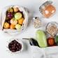 Zutphense biosupermarkt draait veel meer omzet: 'Mensen letten beter op hun voeding'