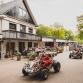 Het Schwarzwald Rijssen: dé vrijgezellenfeest locatie