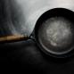Politie waarschuwt voor onbetrouwbare pannenverkopers