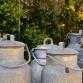 Brummense burgemeester pleit voor verbod op carbidschieten