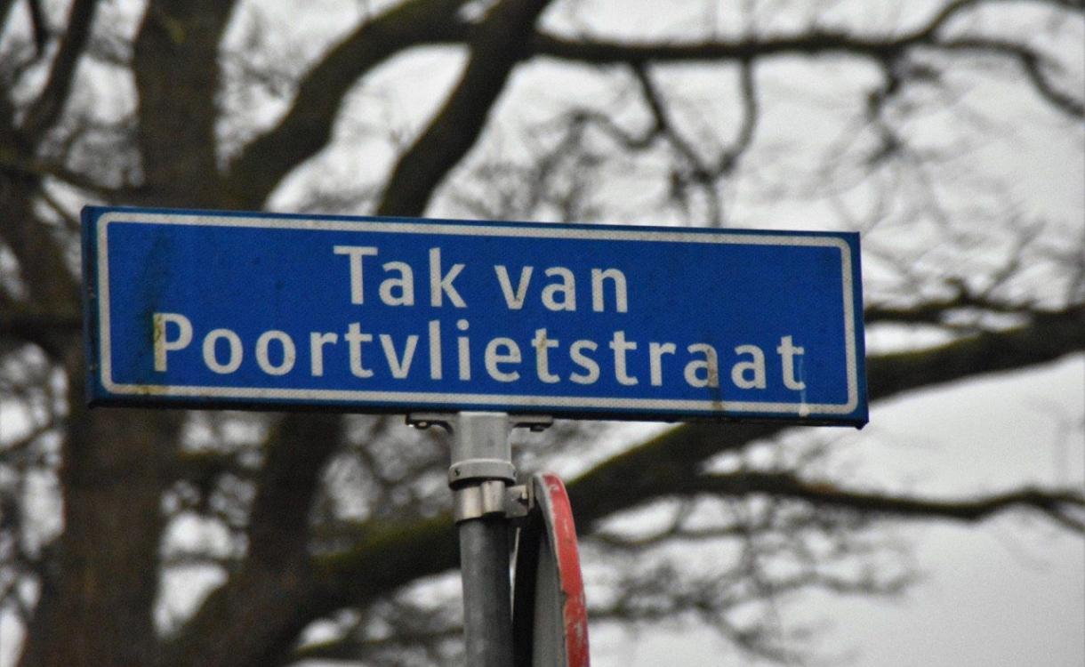 Omstreden Zutphense huurbaas ook betrokken bij 'beruchte woning' Tak van Poortvlietstraat