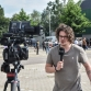 LGLD-journalist Jesse Sprikkelman geeft uitleg over het Loohorst-dossier