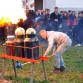 Brummense politiek stemt unaniem in met strengere regels voor carbidschieten
