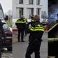 Drugslab, grote brand en dodelijk incident: opvallend druk etmaal voor hulpverleners
