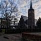 Kerkklokken in plaats van vuurwerk tijdens jaarwisseling in Eerbeek