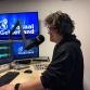 Deze podcasts hoor je op LokaalGelderland TalkRadio