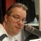 Ron Selles te horen op LokaalGelderland TalkRadio