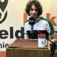 Jelle Seubring: 'Op de radio kun je dingen doen die nergens anders kunnen'