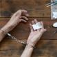 Buurtbewoners na groot drugsonderzoek: 'Iedereen wist dat ze in de drugs zaten'