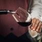 Maakt alcohol je minder sociaal dan je denkt?