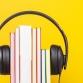 Voor de kids: Zutphense wethouders lezen voor via filmpjes
