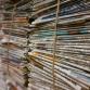 Geen oud papier voor Muziekvereniging de Harmonie Gorssel-Eefde